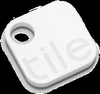 tile-large